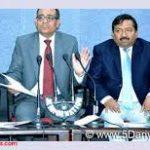 Article 370 Abrogated To Boost Economic Development, End Discrimination, Says US Lawmaker
