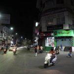 Jammu and Kashmir Lockdown: Srinagar Imposes Curfew For 10 Days. Full Guidelines Here
