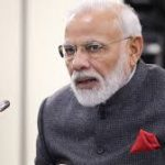 Modi Government's 50 Big Decisions In 30 Days Since Abrogation Of Article 370 In J&K
