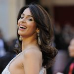 'Getting intimate with female co-star easier than male', reveals Mallika Sherawat!