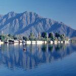 Nigeen Lake: 1/100 Must Visit Places In Jammu & Kashmir