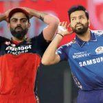 KBC 13: Mumbai Indians captain Rohit Sharma fulfils host Amitabh Bachchan's request and fan's dream, Watch