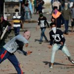 Deradicalisation Of Youth In Jammu And Kashmir Need Of The Hour