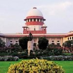 SC Asks J&K HC Juvenile Justice Committee To Examine Fresh Allegations Of Detention Of Minors