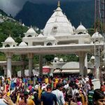All Worship Places To Open From Aug 16